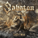 Free Download Sabaton The Red Baron Mp3
