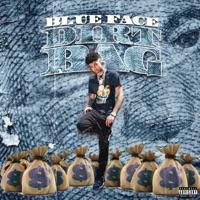 Dirt Bag - Blueface mp3 download