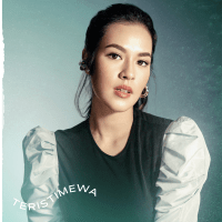 Teristimewa - Single - Raisa