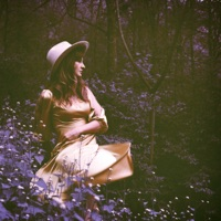 Midwest Farmer's Daughter - Margo Price mp3 download