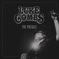 The Prequel - EP - Luke Combs mp3 download