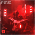 Free Download Pixel Terror & JayKode Dystopia Mp3