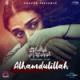 "Sudeep Palanad & Amrutha Suresh - Alhamdulillah (From ""Sufiyum Sujatayum"")"