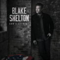 Free Download Blake Shelton God's Country Mp3
