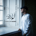 Free Download Maher Zain Lawlaka (Extended Version) Mp3
