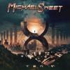 Michael Sweet - Ten  artwork