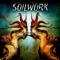Free Download Soilwork Exile Mp3