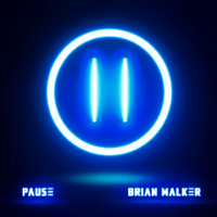 Brian Walker - Pause