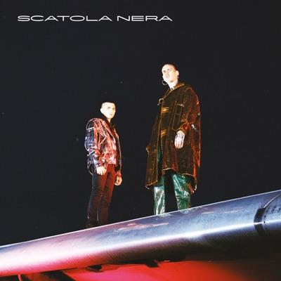 Scatola Nera - Gemitaiz, MadMan & Giorgia mp3 download