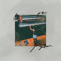 Jevin Julian - Jevin Julian