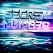 download lagu Punch Punch SECRET NUMBER