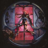 Chromatica - Lady Gaga mp3 download