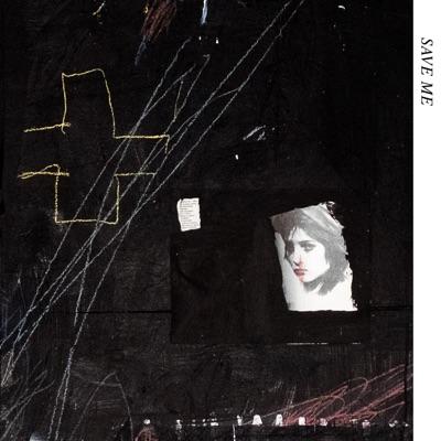 SAVE ME - Future mp3 download