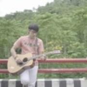 download lagu Ilux & Nella Kharisma 11 Rajodo (Metal Version)
