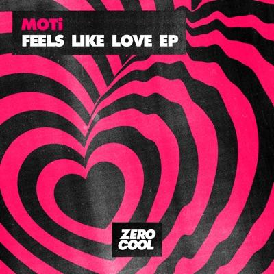 Lost In Love - MOTi & A7S mp3 download