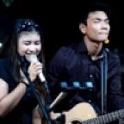 download lagu Nabila Suaka Bukan Boneka (feat. trisuaka)