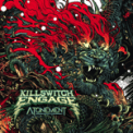 Free Download Killswitch Engage I Am Broken Too Mp3