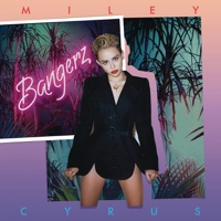 Bangerz (Deluxe Version) - Miley Cyrus mp3 download