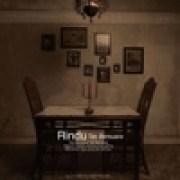 download lagu Alffy Rev Rindu Tak Bersuara (feat. Feby Putri)