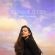 download lagu Stephanie Poetri Appreciate (Eng Version)