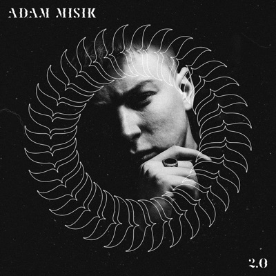 Démoni - Adam Mišík mp3 download