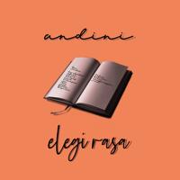 Elegi Rasa - Single - Andini