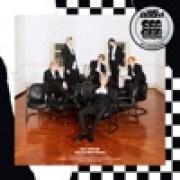 download lagu NCT DREAM BOOM