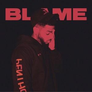 Bryson Tiller - Blame