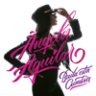 Ángela Aguilar - Baila Esta Cumbia
