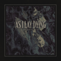 Free Download As I Lay Dying Redefined Mp3