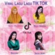 download lagu Nazia Marwiana Terdiam Sepi