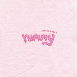 Yummy - Yummy mp3 download