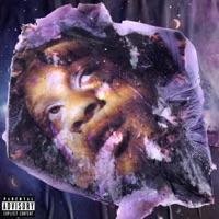 The Way (feat. Russ) - Single - Trippie Redd mp3 download