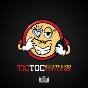 Tic Toc - Tic Toc mp3 download