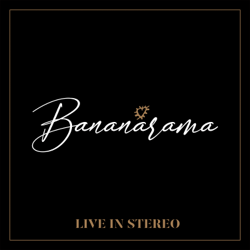 Live in Stereo - Live in Stereo mp3 download