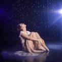 Free Download Rainfall, Rainfall For Sleep & Relaxing Sleep Sound Light Rain For Sleeping - Loop Sound Mp3