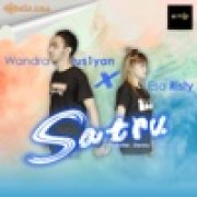 download lagu Wandra Restusiyan Satru (feat. Esa Risty)