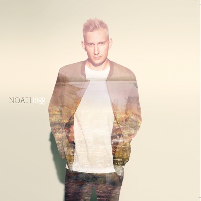 Kære Mor - NOAH mp3 download