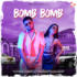 MusikStar - Bomb Bomb - Single
