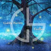 The Fireflies - Single - Gabby Barrett mp3 download