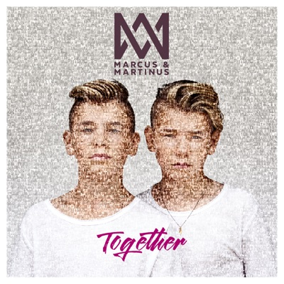 Heartbeat - Marcus & Martinus mp3 download