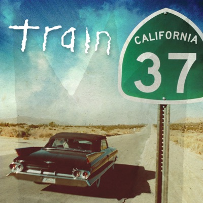 Drive By - Train mp3 download