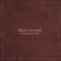 Free Download Ólafur Arnalds This Place Is a Shelter Mp3