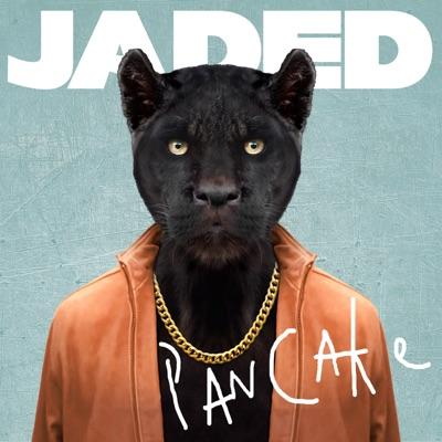 Pancake - Jaded Feat. Ashnikko mp3 download