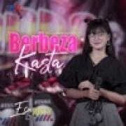 download lagu Esa Risty Berbeza Kasta