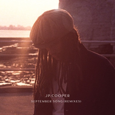 September Song (Piano Acoustic) - JP Cooper mp3 download