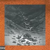 Nu Stogie (feat. Earl Sweatshirt) - Single - Stoney Willis mp3 download