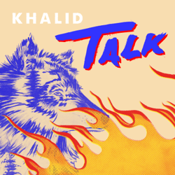 Talk - Talk mp3 download