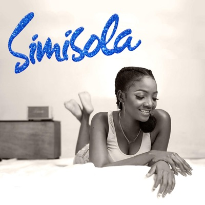 Joromi - Simi mp3 download
