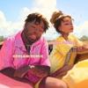 Pink Sweat$ - At My Worst (feat. Kehlani) Metrolagu